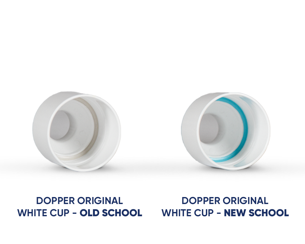 White-cup-old-new.png
